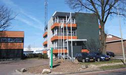 Het kantoor van Vertaalbureau.co. Het vertaalbureau voor vertalingen Nederlands, Engels, Duits, Frans, Spaans, Italiaans, Portugees etc.