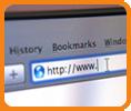 Website vertaling nodig? Vertaalbureau.co voor uw website vertaling. Wij verzorgen al uw website vertalingen.