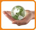 Voordelige vertalingen voor stichtingen, verenigingen en goede doelen. Vlot en goedkoop vertaalbureau voor al uw vertalingen.