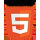 HTML5 vertalen