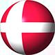Vertaalbureau Deens