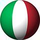 Vertaalbureau Italiaans