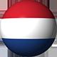 Vertaalbureau Nederlands