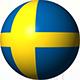 Vertaalbureau Zweeds