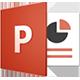 Microsoft PowerPointpresentatie vertalen
