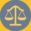 Juridische vertaling