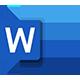 Microsoft Wordbestand vertalen